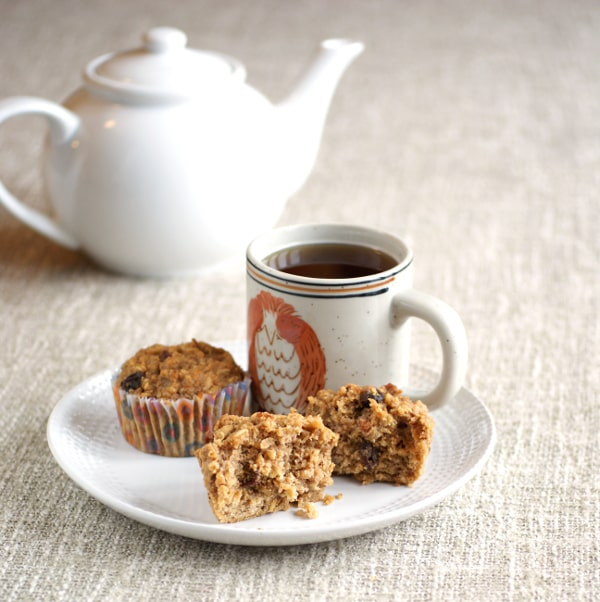 Apple-Quinoa-Muffins-Inside-Ricki-Heller