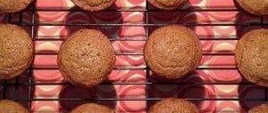 Gluten-Free Chai Tea Muffins Jules Speaks Gluten Free