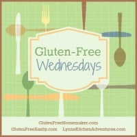Gluten_Free_Wednesdays