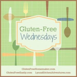Gluten_Free_Wednesdays