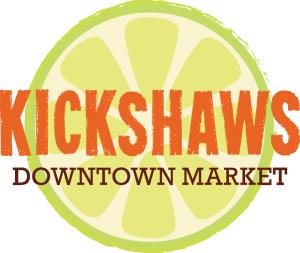 Kickshaws Downtown Market Fredericksburg VA