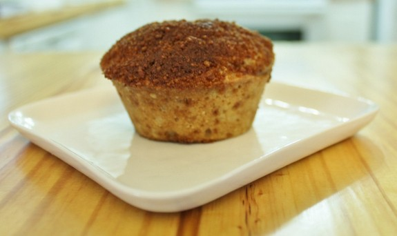 cinnamon-sugar-donut-muffins-in-johnna's-kitchen