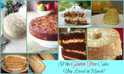 Cakes-That-Made-the-Top-20-for-March-on-AllGlutenFreeDesserts_com_