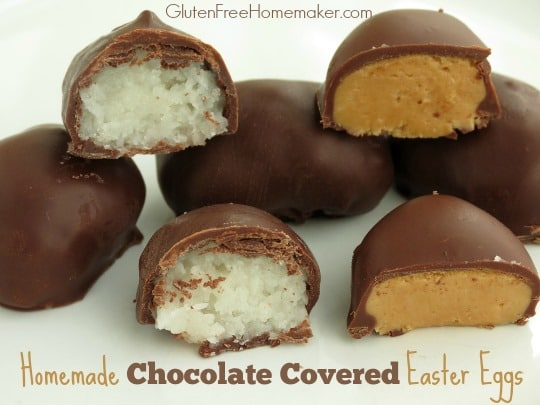 Chocolate_Covered_Easter_Egg_Candy-The-Gluten-Free-Homemaker