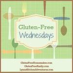Gluten_Free_Wednesdays_150