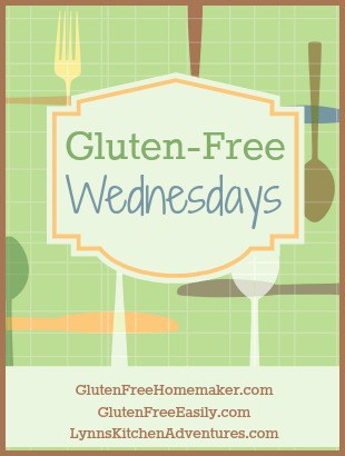 Gluten_Free_Wednesdays_310