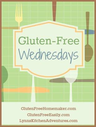 Gluten_Free_Wednesdays_310