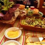 King George (VA) Gluten Intolerance & Celiac Group April 2014 Meeting