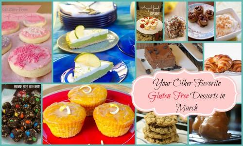 Other-Gluten-Free-Desserts-Featured-in-the-March-Top-20-on-AllGlutenFreeDesserts_com_