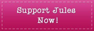 Support Jules Shepard Now