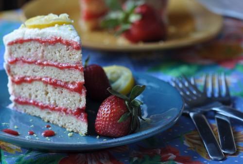 pink-lemonade-cake-GF-Jules