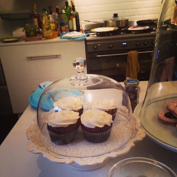 Gluten-Fee-Cupcakes-Under-Glass-City-Gite-Jarnac-France