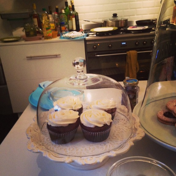 Gluten-Fee-Cupcakes-Under-Glass-City-Gite-Jarnac-France