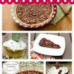 Four Gluten-Free Kentucky Derby Pies Plus Bonus Cupcakes!