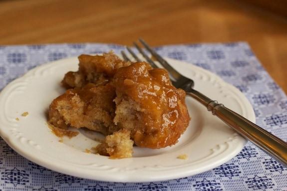 Gluten-Free Monkey Bread Hope's Kitchen