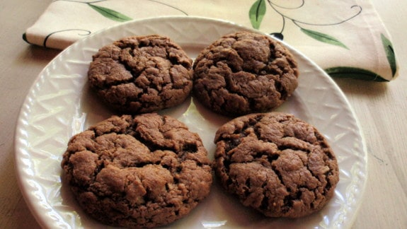 Paleo-Disappearing-Mounds-Cookies-Gluten-Free-Easily