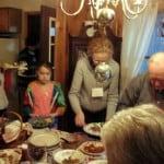 King George (VA) Gluten Intolerance & Celiac Group June 2014 Meeting