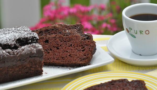 chocolate-zucchini-bread-gluten-free-jules