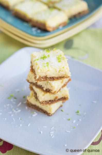 margarita-mousse-bars-queen-of-quinoa