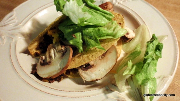 Mr.-GFEs-Tacos-Ready-to-Eat