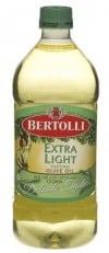 Bertolli Extra Light Olive Oil