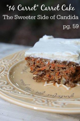 Carrot-Cake-Sugar-Free-Low-Carb-The-Sweeter-Side-of-Candida