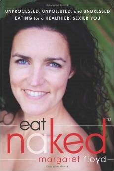 Eat Naked Margaret Floyd