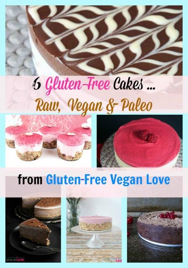 Gluten-Free-Vegan-Love-Cakes-Raw-Vegan-Paleo-Collage