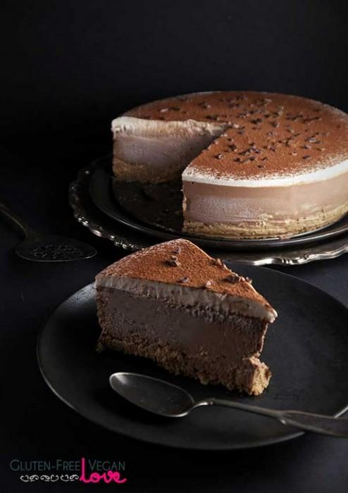 Gluten-Free_Vegan_Raw_Paleo_Tiramisu_Cake_Gluten-Free_Vegan_Love