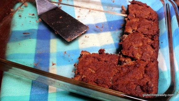 Grain-Free-Banana-Nut-Chocolate-Chip-Brownies-Almost-Gone