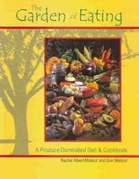 The-Garden-of-Eating-by-Chef-Rachel-Albert