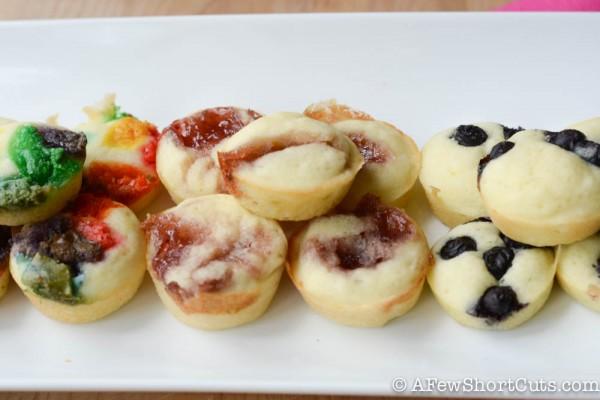 Gluten-Free Easy_Pancake_Bites_A_Few_Shortcuts