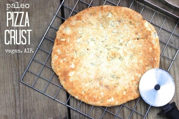 Paleo-Pizza-Crust-Predominantly Paleo