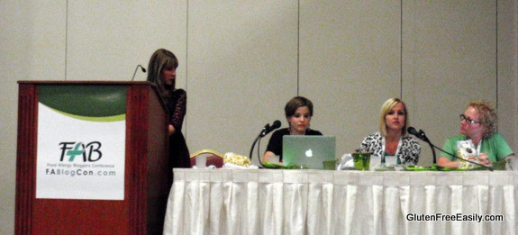 Balancing Acts Presentation from Pam Jordan, Keeley McGuire, and Cindy Gordon