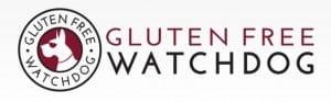 GlutenFreeWatchdog.org