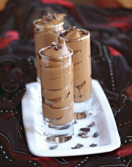 Gluten-Free-Pumpkin-Chocolate-Pots-de-Creme-Ricki-Heller1