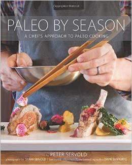 Paleo By Season Servold