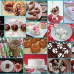 Candy Cane & Peppermint Recipes for National Candy Cane Day—Over 20 of Them … in All Their Minty Goodness!