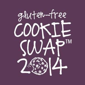 Gluten-Free Cookie Swap