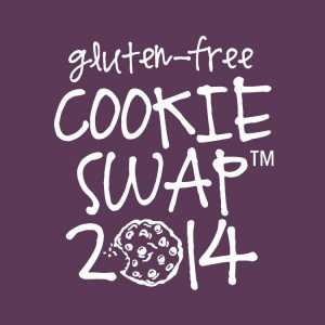 Gluten-Free Cookie Swap