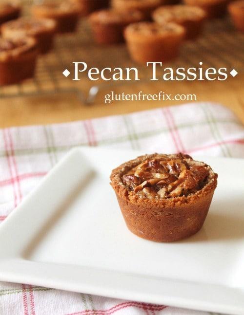 Gluten-Free-Paleo-Pecan-Tassies-Gluten-Free-Fix