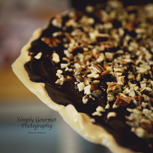 Gluten-Free English Toffee Candy Simply Gourmet