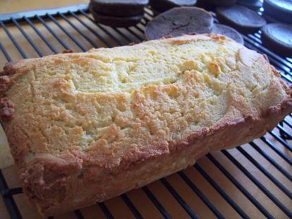 Gluten-Free Grain-Free Coconut Flour Bread Nourishing Days