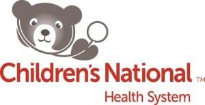 Children's National Health System