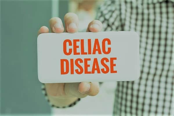 In defense of the medically necessary gluten-free diet for those with celiac disease, non-celiac gluten sensitivity, and other autoimmune diseases.