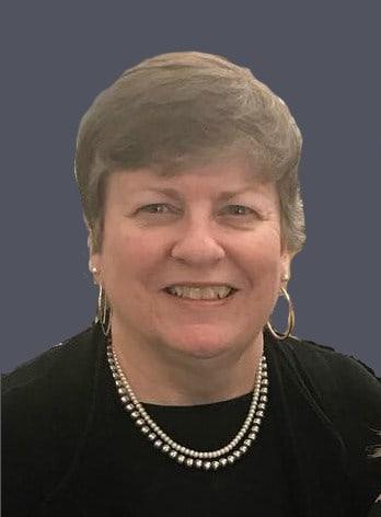Shirley Braden, gfe, gluten free easily, glutenfreeeasily.com